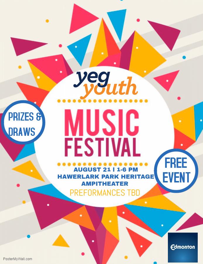Music Festival - YEGYouth 2018.jpg