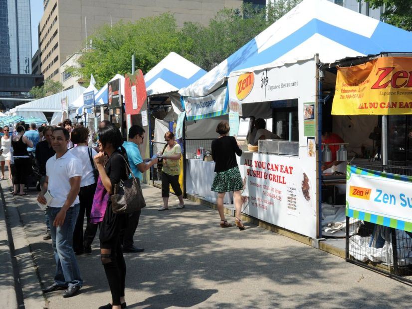 taste of edmonton edmonton journal file photo.jpeg