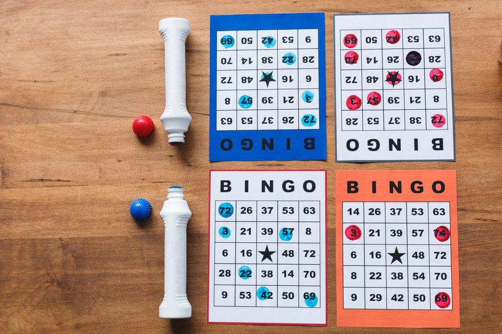 bingo-game-flatlay_4460x4460.jpg