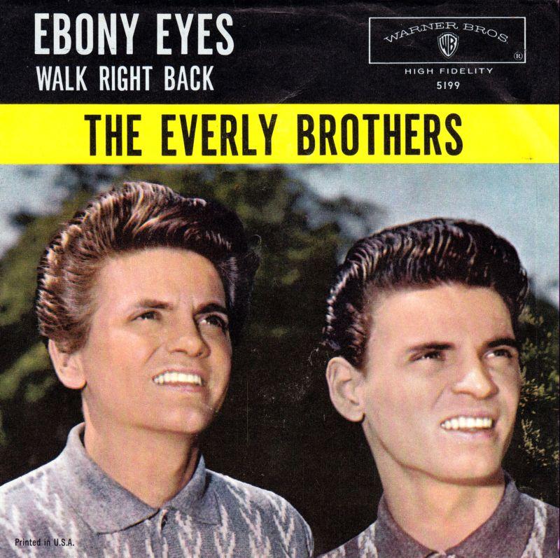 the-everly-brothers-ebony-eyes-warner-bros-2.jpg