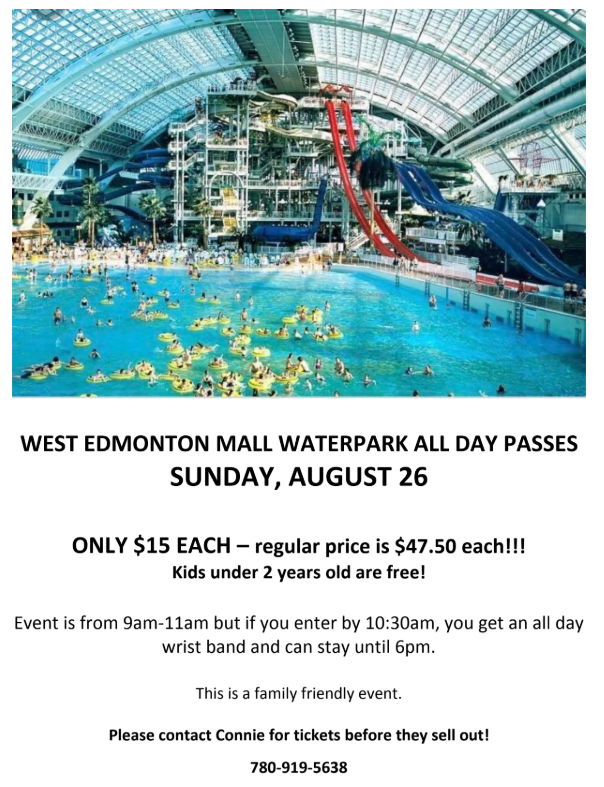 Waterpark poster August 26.PNG