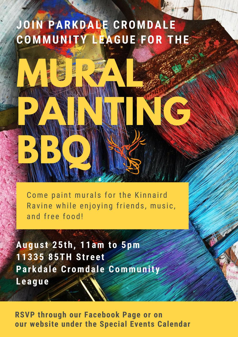 Mural Painting BBQ.jpg