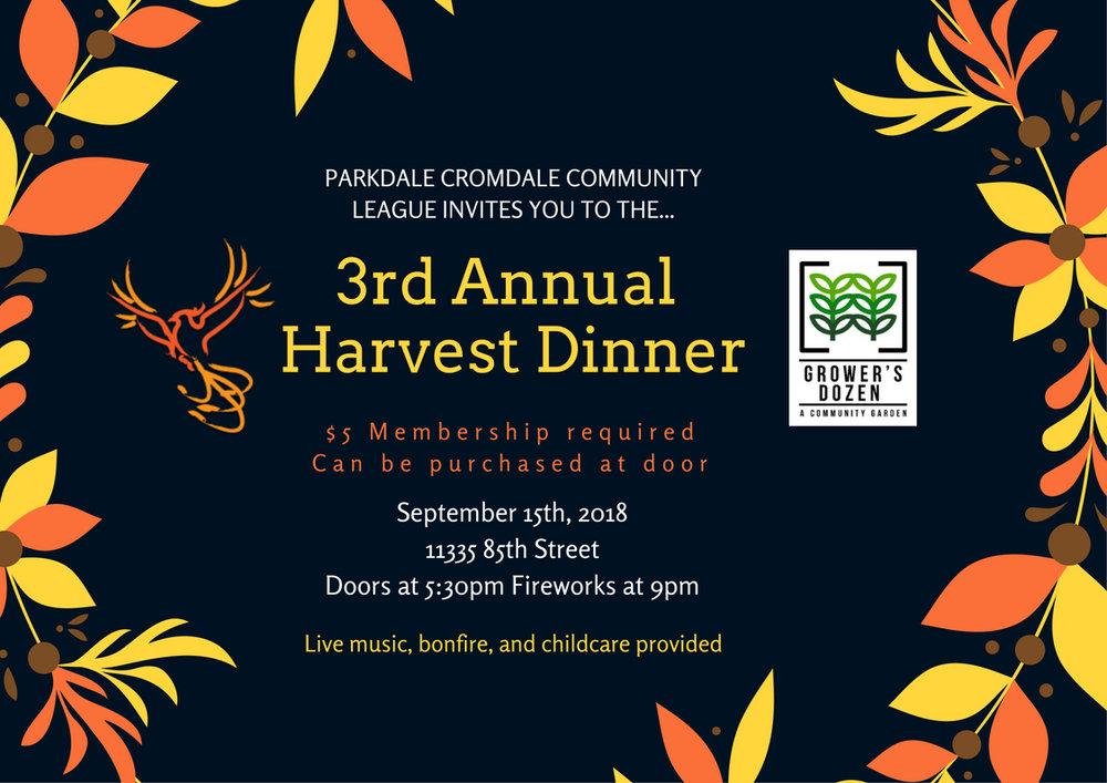 Harvest Dinner Flyer 2.jpg
