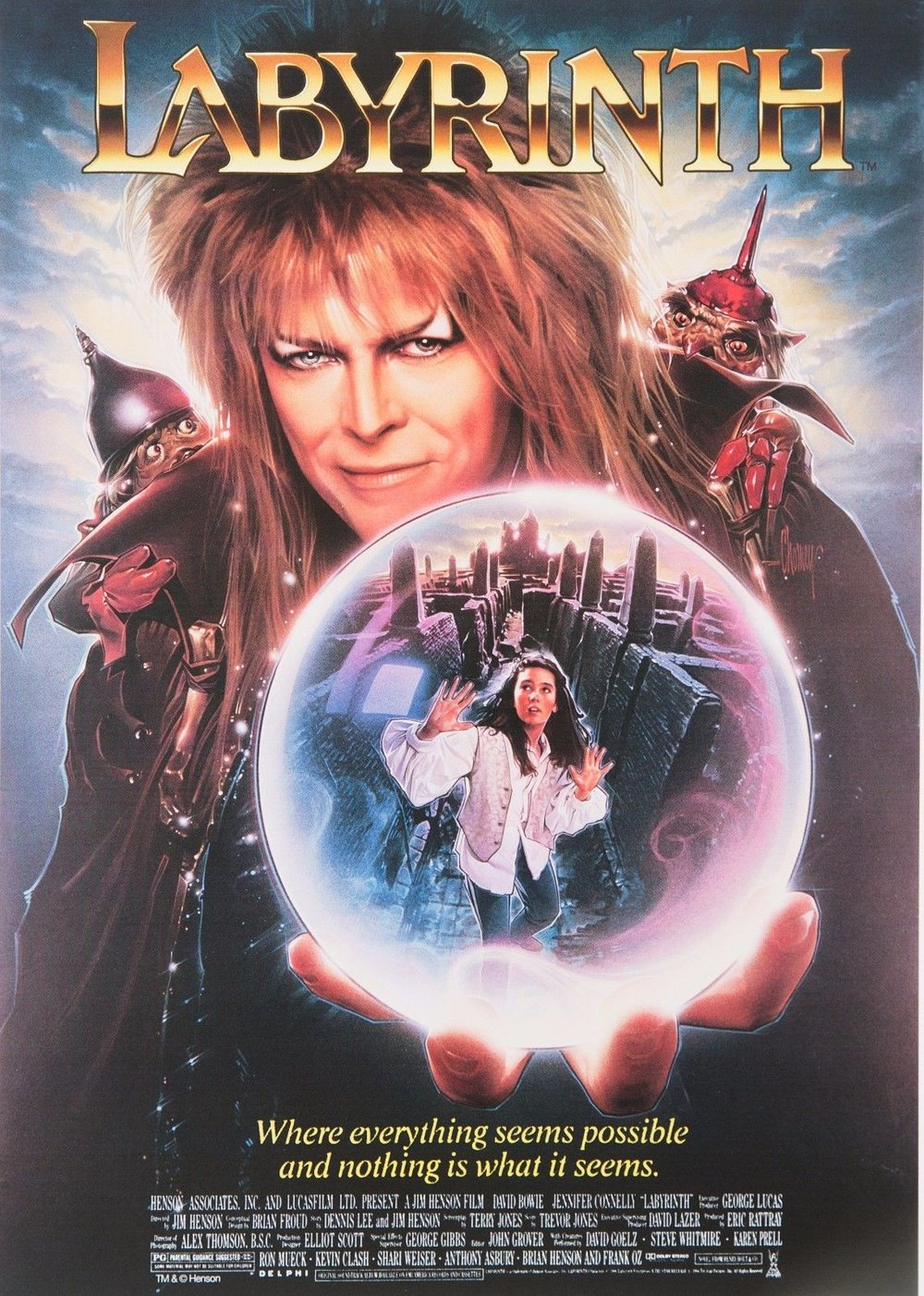 LABYRINTH-WITH-DAVID-BOWIE-LIMITED-EDITION-MOVIE-REEL-DISPLAY-172248233189-2.jpg