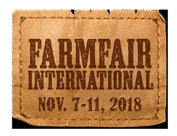 FarmfairInternational_NOV7-11.png