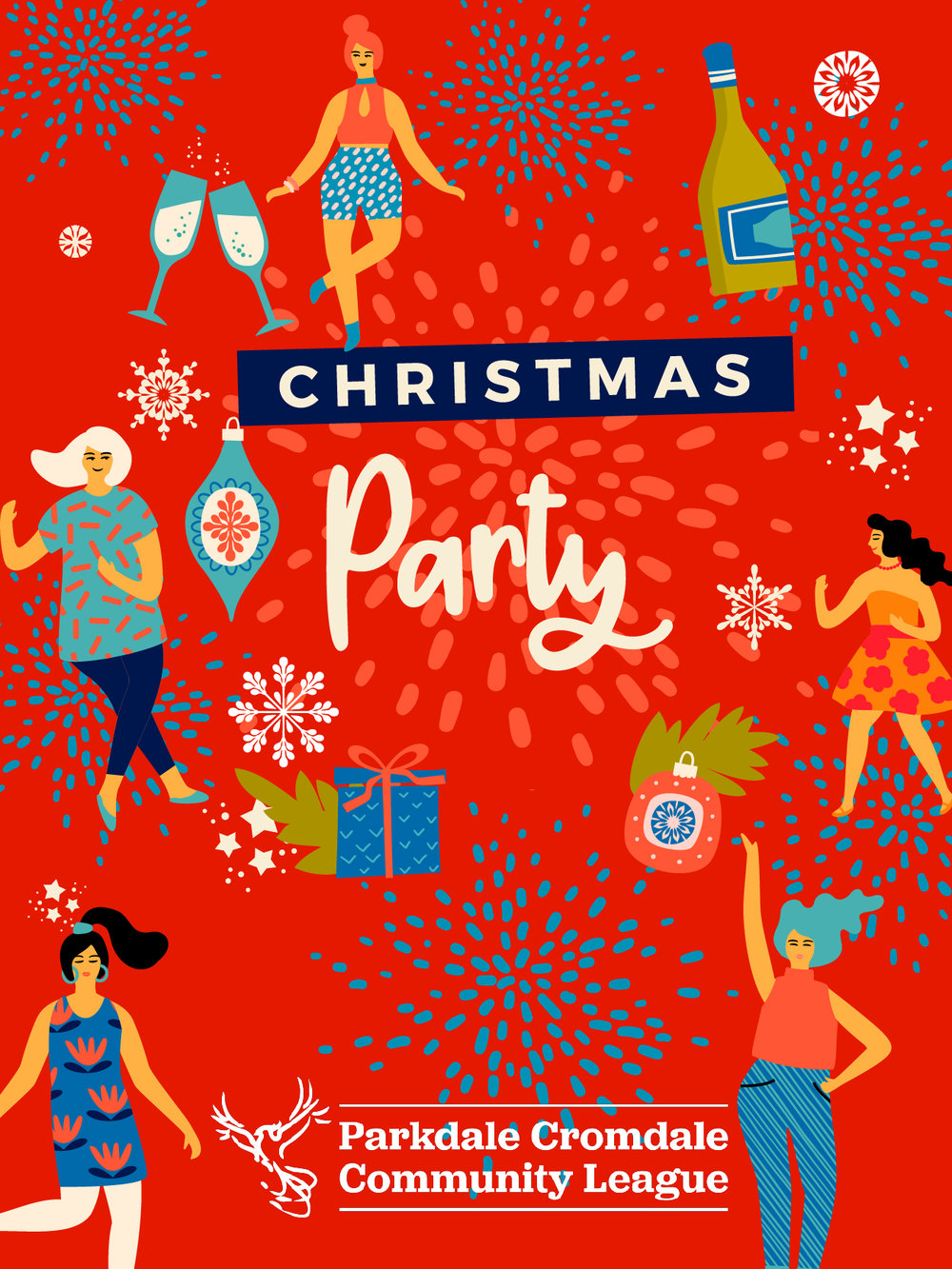 ChristmasParty2018Web-01.jpg
