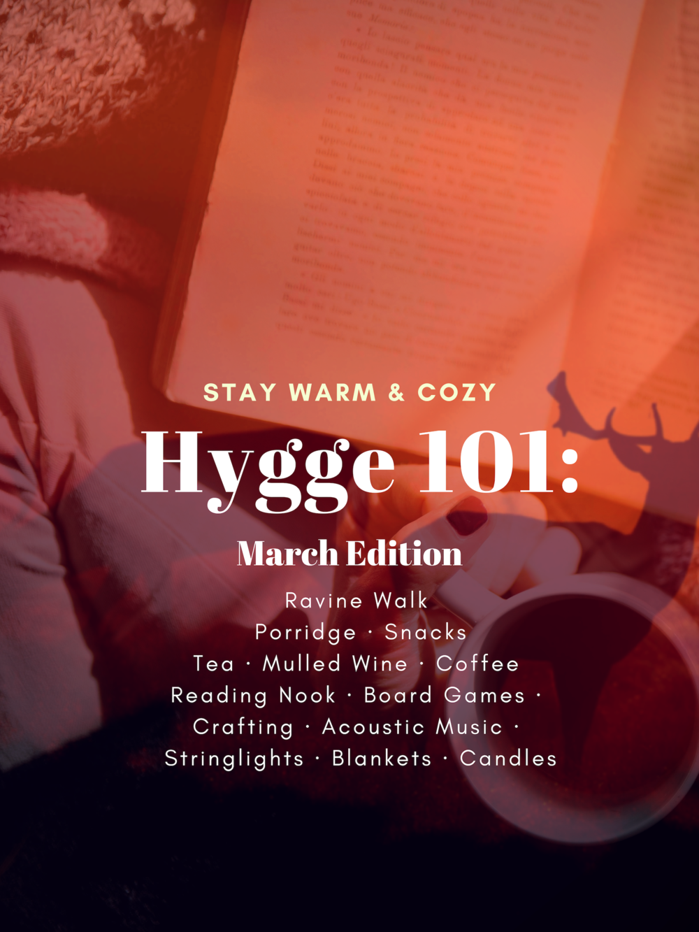 Hygge 101 March.png