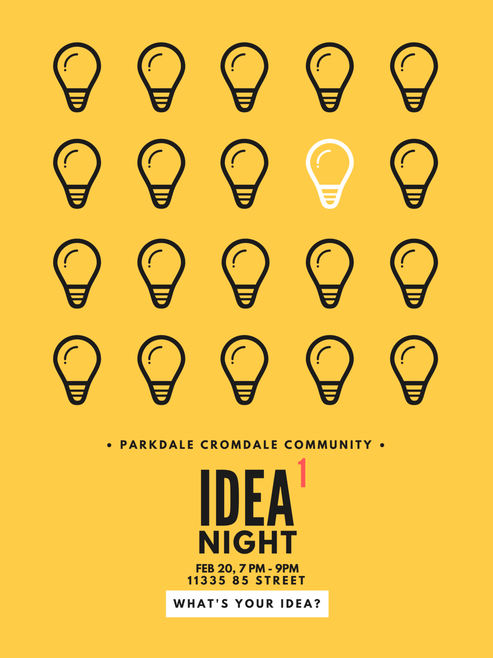 Idea Night.png