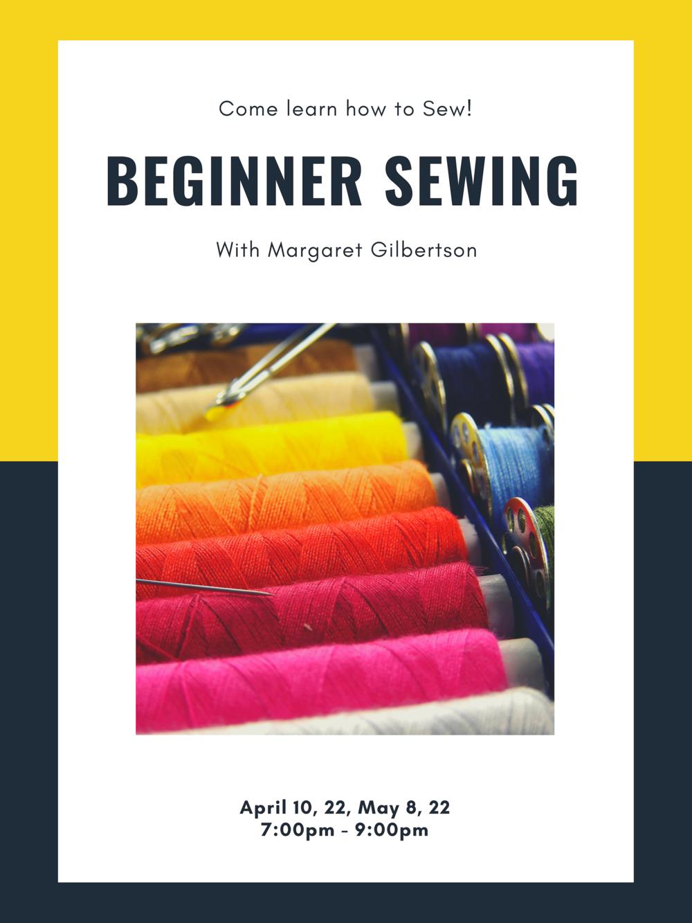 Sewing Program.png