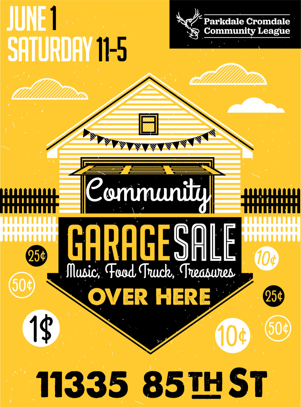 GarageSale2png.png
