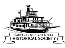 - SCREENING DATE / TIME:Tuesday, May 15, 2018 / 7:00 p.m.LOCATION:Sacramento River Delta Historical SocietyJean Harvie Community Center         14273 River Road                    Walnut Grove, CA 95690TICKETS:This is a free community screening event.FOR MORE INFORMATION, PLEASE CONTACT:John Stutz at jstutz@ix.netcom.com