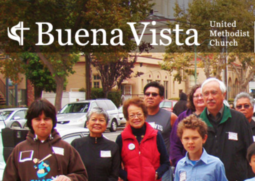- SCREENING DATE / TIME:Wednesday, February 28, 2018 / 11:00 a.m.LOCATION:Extending Connections                Buena Vista United Methodist Church    2311 Buena Vista Avenue            Alameda, CA 94501TICKETS:                              This is a free community screening event.LINK:                www.buenavistaumc.org
