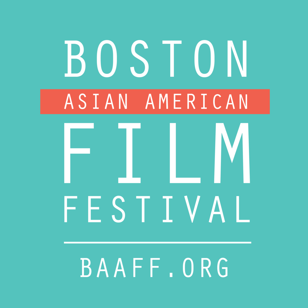 ****Official Selection**** ****East Coast Premiere**** - SCREENING DATE / TIME:Sunday, October 28, 2018 / 12:00 p.m.LOCATION:Boston Asian American Film FestivalBright Family Screening RoomThe Paramount Center559 Washington StreetBoston, MA 02111TICKETS:$11 ($9.50 for students and seniors)LINK:www.baaff.org