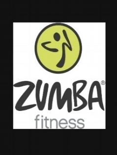 ZUMBA Fitness Classes Sunshine Coast