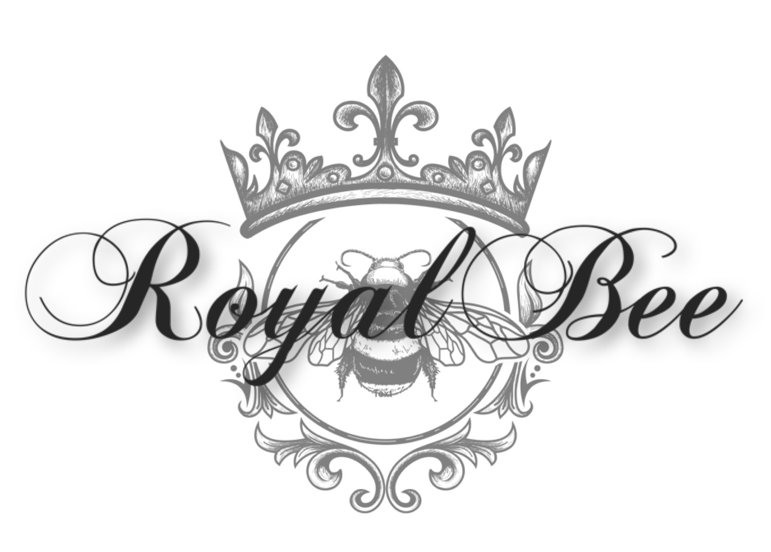 Royal Bee