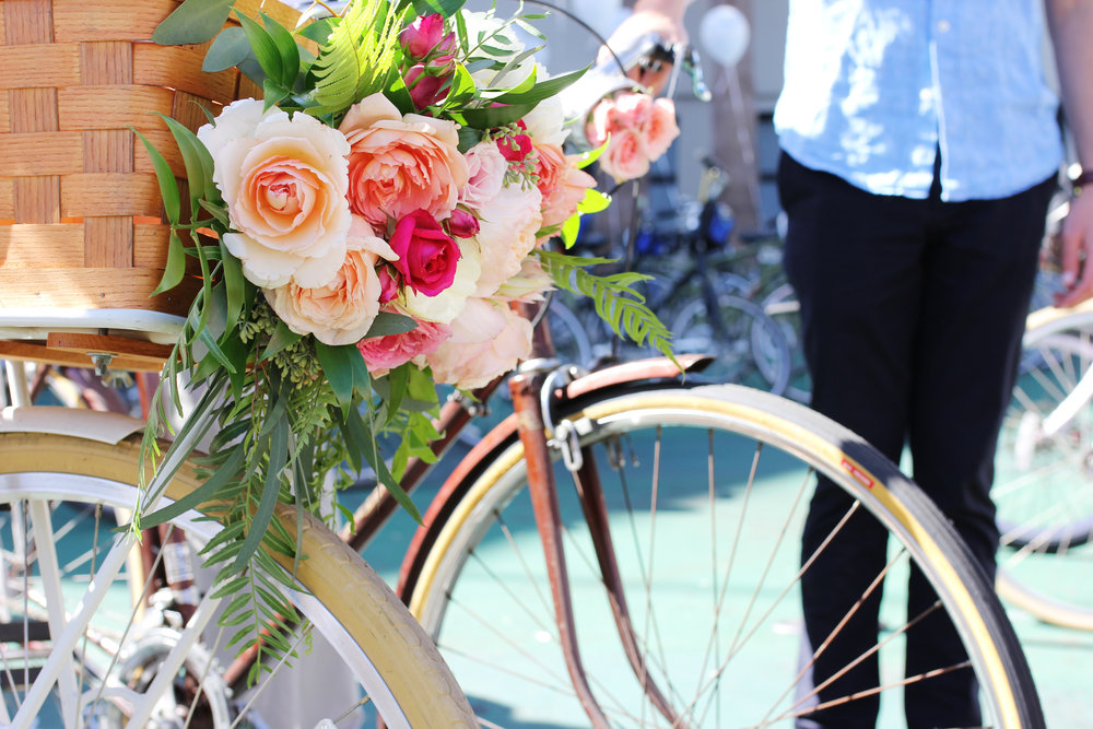 JenGrant Bikes 44.jpg