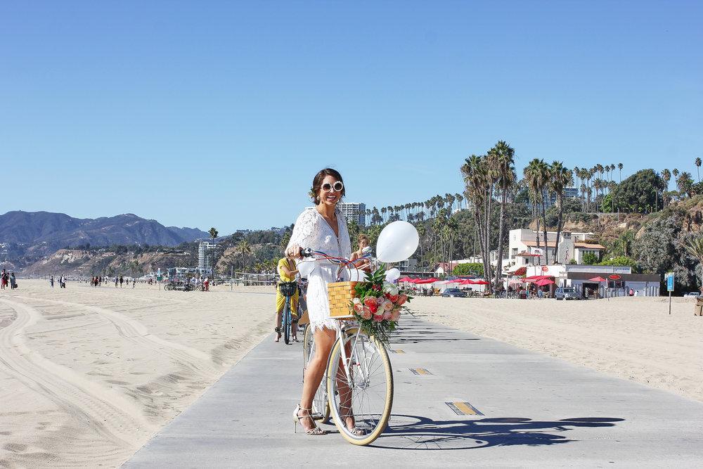 JenGrant Bikes 166.jpg