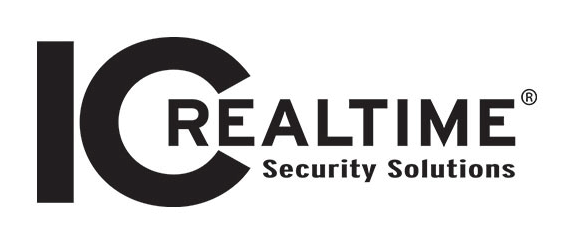 IC Realtime Security Systems