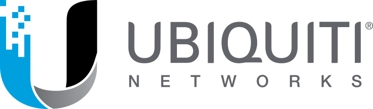 Ubiquiti Network Products