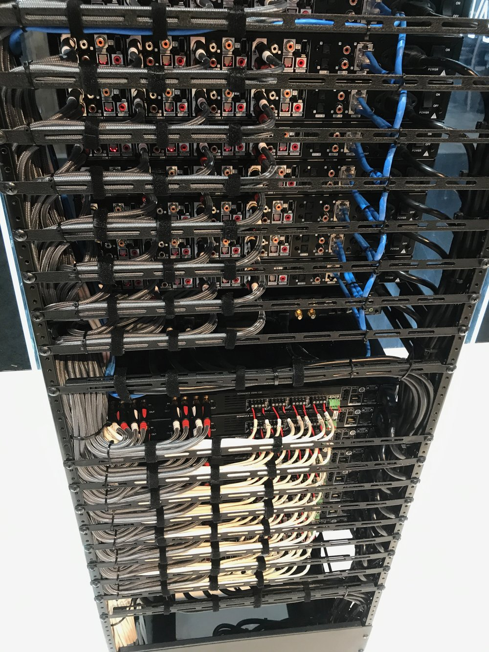 Rack Dressing Upgraded Services.jpg