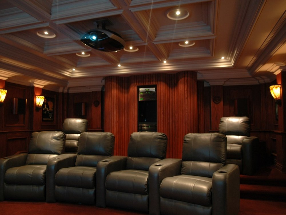 WCA Screening Room.jpg