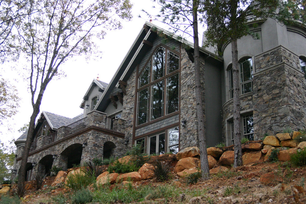 Northern California Rustic Home Builder-5.jpg