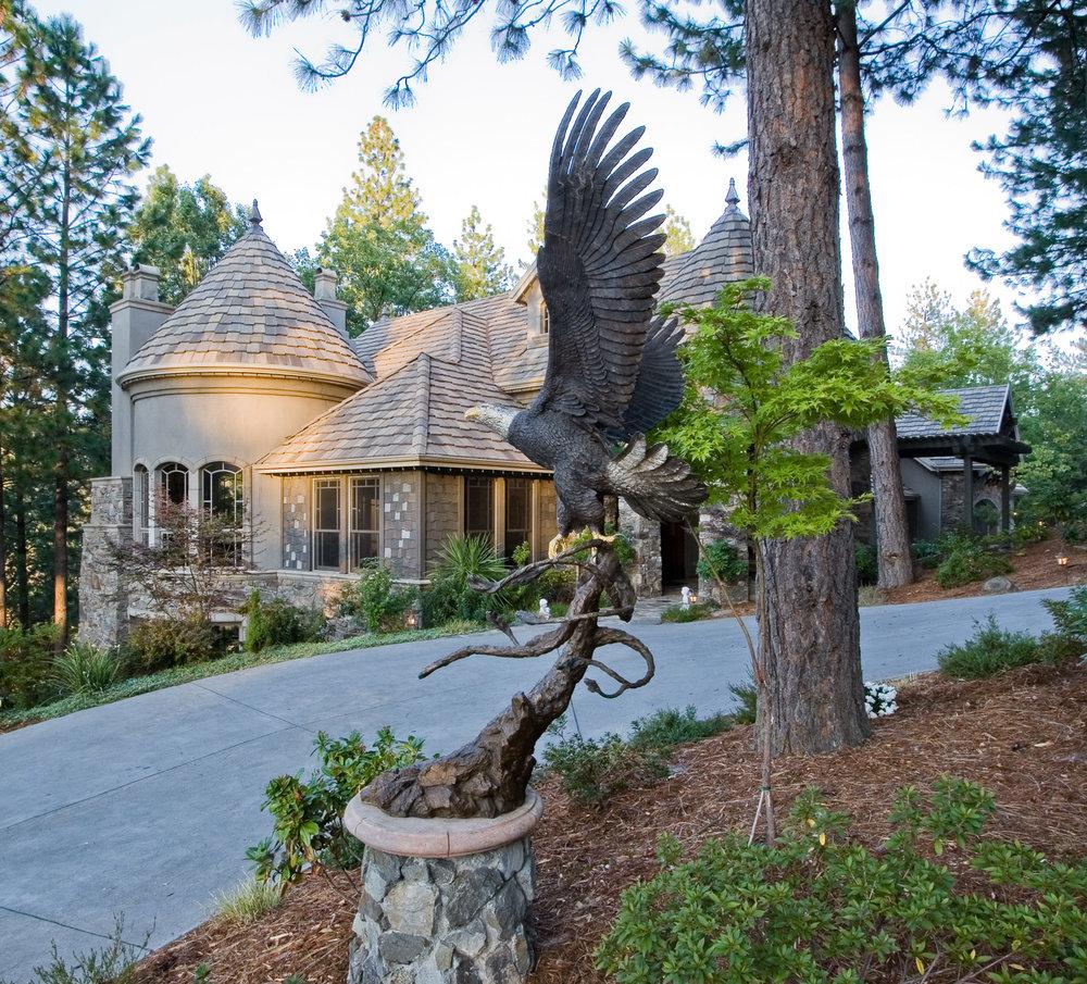 Northern California Rustic Home Builder-14.jpg