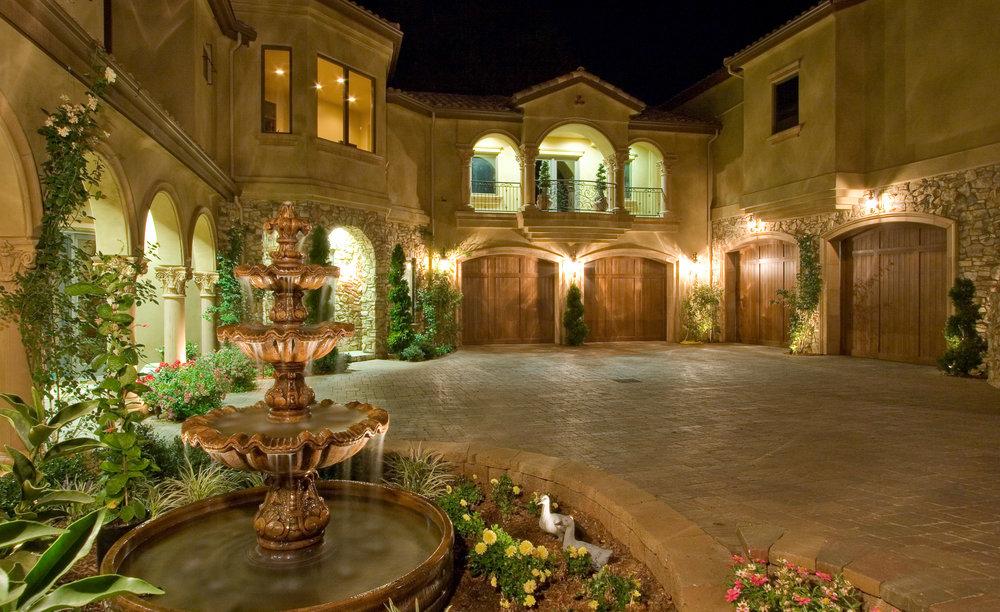 Northern California Mediterranean Home Builder-11.jpg