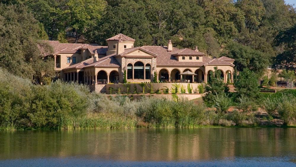 Northern California Mediterranean Home Builder-2.jpg
