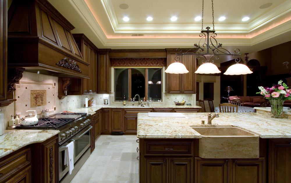 Northern California Mediterranean Home Builder-14.jpg