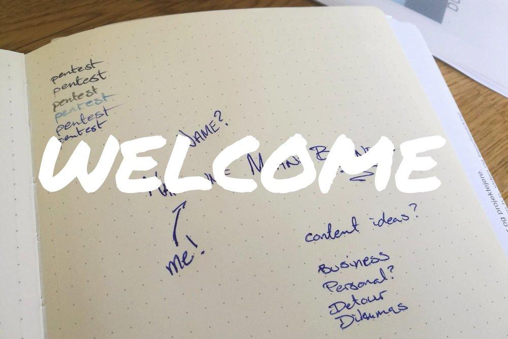 Welcome-2.jpg