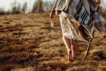 Walk free.jpg