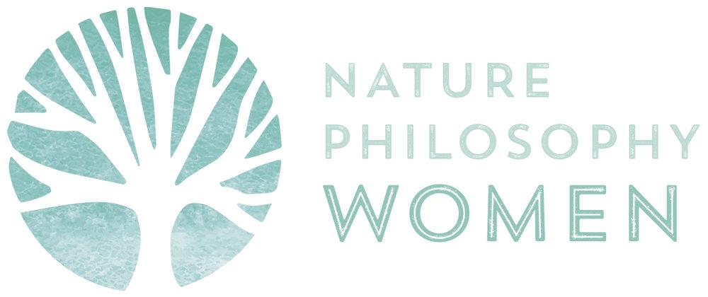 NP Women logo.jpg