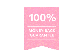 Join the Feminine Mastery TRIBE 100% Risk-Free - I believe in this program and know you can transform your life through Feminine Mastery. So if for any reason you are not satisfied within the first 30 days I will refund your money in full.