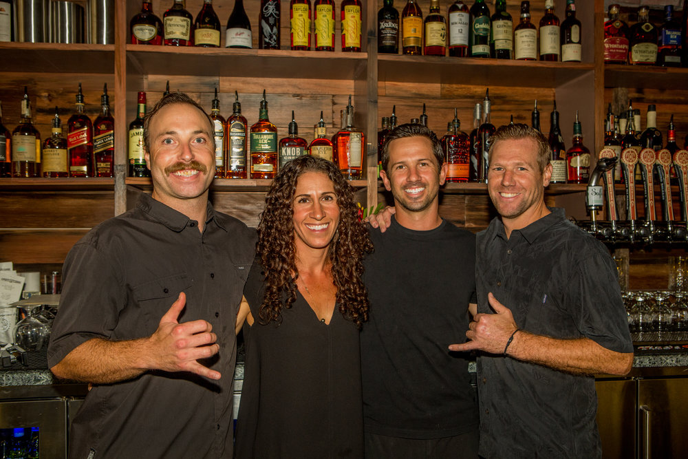 bar staff .JPG
