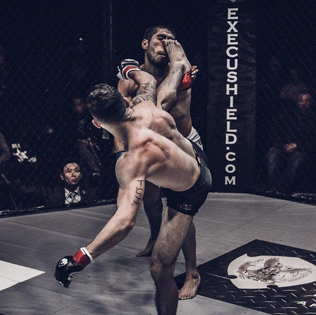 Achieve #Zen. Achieve the #KO. — www.zenkonutrition.com