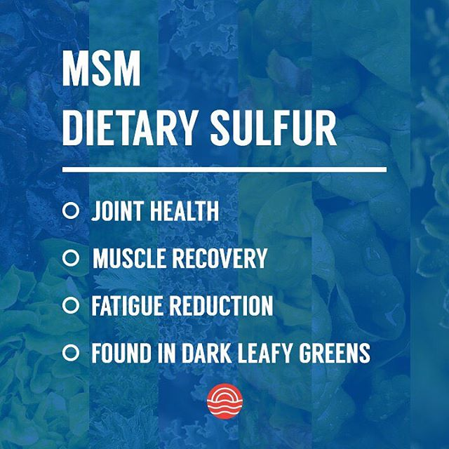 One of the major core philosophy of Zenko Nutrition is to utilize naturally occuring components that have a specific impact to your training.  Methylsulfonylmethane (MSM) is another source of dietary sulfur, an important constituent of amino acids, proteins, and cartilage.  Food that has been heavily process contains decreased amounts of MSM. Since cartilage health is a predictor for joint health, for those lacking sulfur in their diets, supplementation of sulfur contributing compounds is a good means to protect cartilage. And by protecting cartilage, you can promote healthy joints and decrease the chance for joint related complications to occur later in life. This is crucial for athletes as their joints are under constant strain and stress.  If your sport of choice puts heavy strain on your joints and muscles, and you are thinking of adding a natural sulfur contributing compound to aid in your training & performance in competitions, Zenko: Boost  offers 1.0 gram of MSM in one single serving. The blend complements MSM with other  naturally occuring ingredients that have #Nootropic and #Antioxidant properties as well.