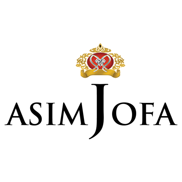 Asim Jofa   Asim Jofa burst on to the Fashion scene as a breath of fresh air. Having been certified in Design from the prestigious Central Saint Martins, Asim went on to create ripples in the fashion industry. In the same year Asim bagged the Collection of the Year award held by the Pakistan Fashion Awards. He continues to improve on perfection and in the future, Asim plans to create more buzz and dress Pakistani women fabulously, breaking fashion stereotypes along the way.