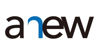 ANEW_Logo_si.jpg