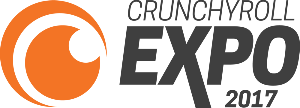 CRX_Logo_Color_Date.png