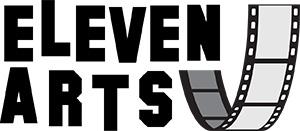 ElevenArts_logo.jpg