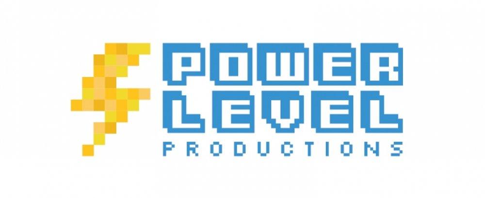 PowerLevelProductions-Logo-F-WebRGB-n5mntmosd8svi3ef7s9jzofp9do4kwtk5vg70nqges-n5qabga9kjrla3jv8g07s76uompay6ukpxmu2286fo.jpg