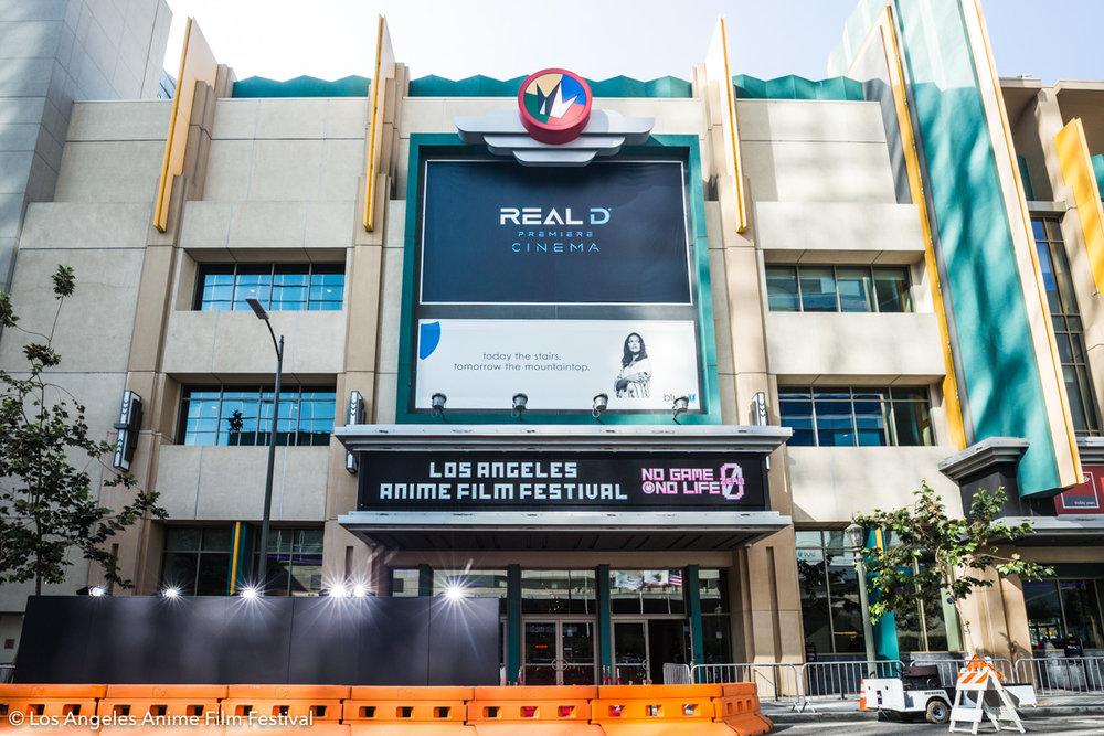 LA-AFF2017-DAY01-Regal-002.jpg