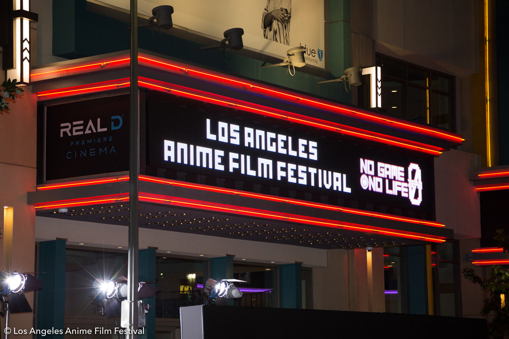 LA-AFF2017-DAY01-Regal-016.jpg