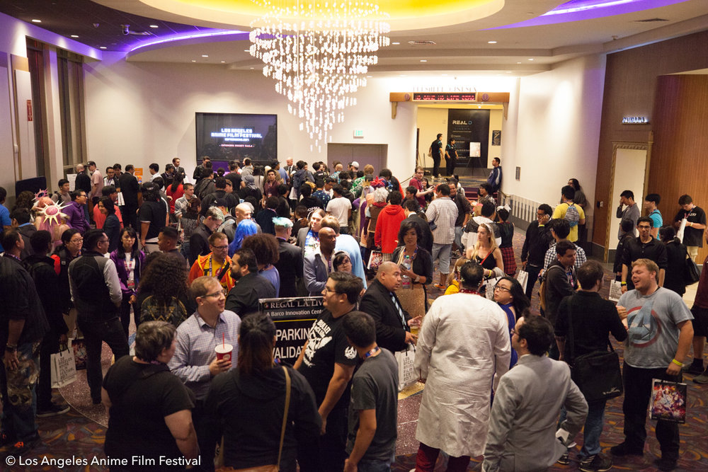 LA-AFF2017-DAY01-Regal-059.jpg