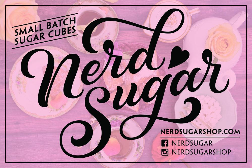 nerd_sugar_postcard_front_4x6.jpg