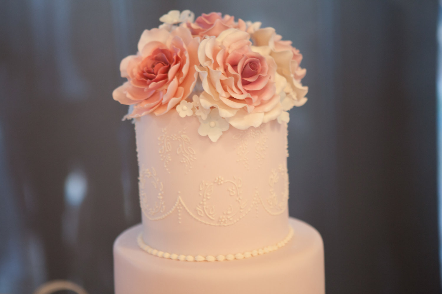 Wedding cakes perth the sweeter side cakes wedding cakes perth junglespirit Choice Image