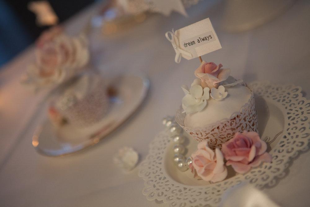 My wedding (3).jpg