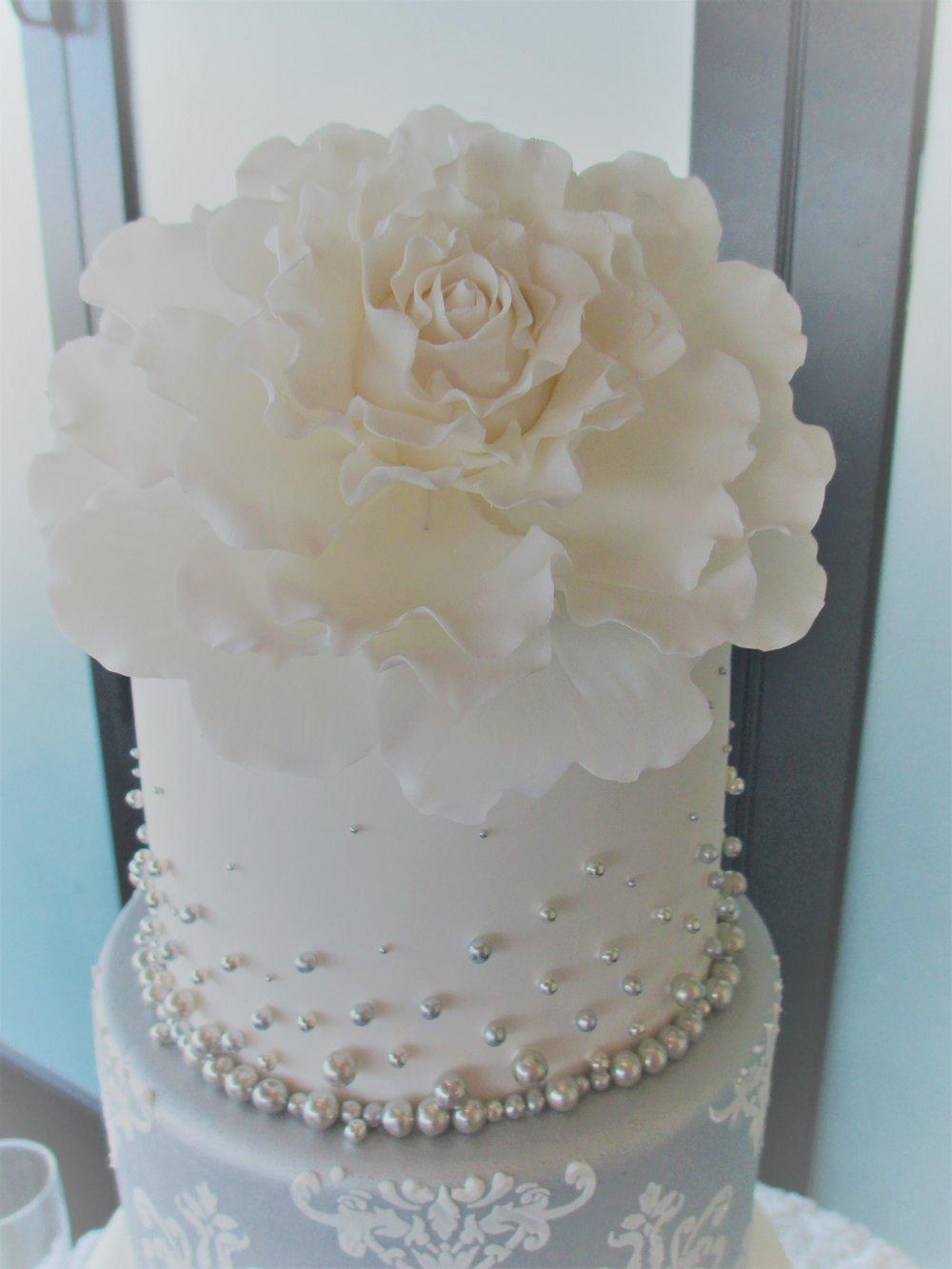Wedding (11).JPG