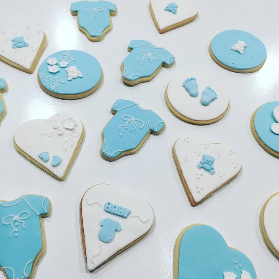 Boy Baby Shower Cookies.jpg